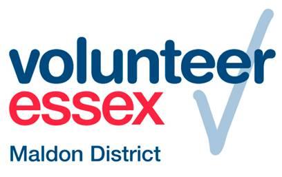 Volunteer Essex, Maldon District