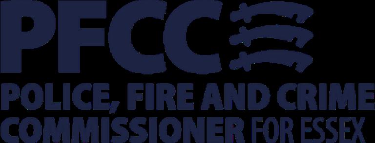 Pfcc logo