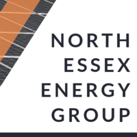 North Essex Energy Group
